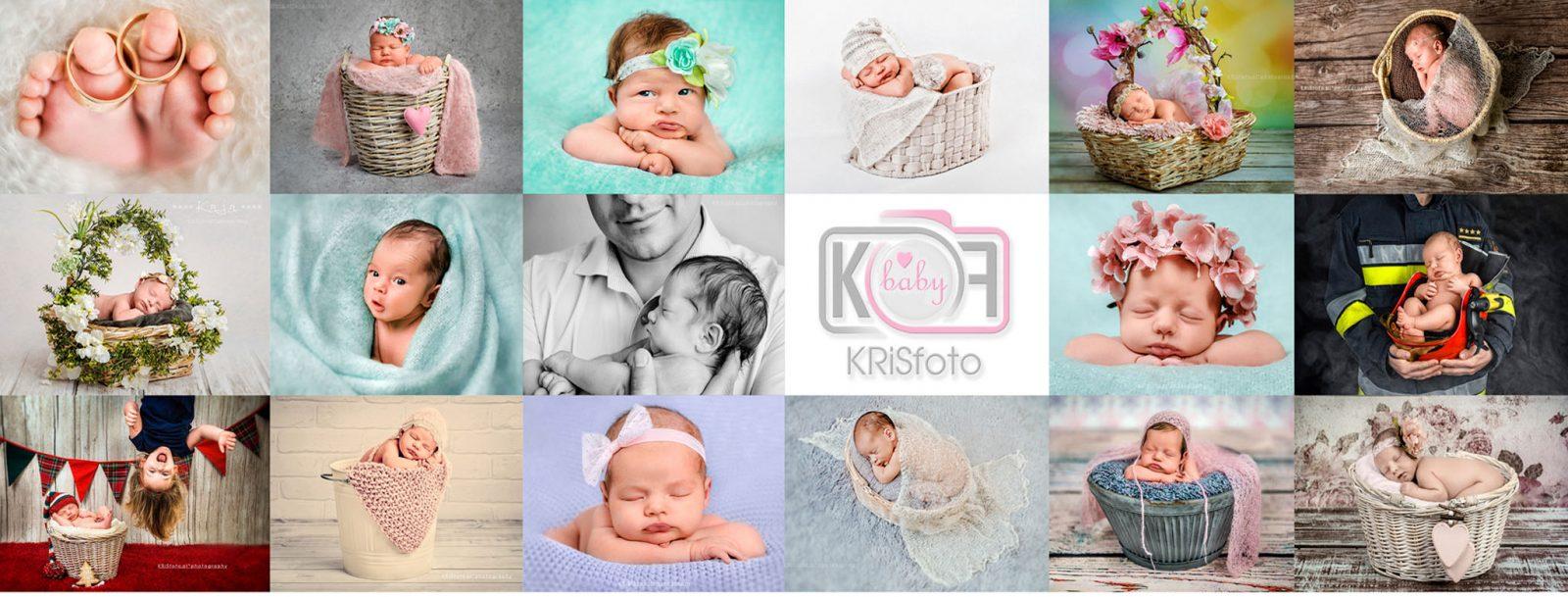 krisfoto-baby-baner-facebook-sesje noworodkowe-www.krisfoto.pl