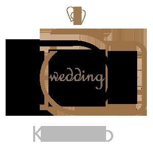 KRiSfoto-K.R.Siekielski-fotograf-Warszawa-ślub, wesele-KRiSfoto Wedding,logo