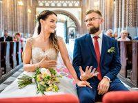 krisfoto-wedding-slub-koscielny-MM (25)