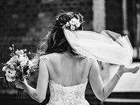 krisfoto-wedding-slub-koscielny-MM (32)