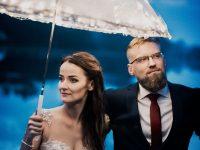 krisfoto wedding-slub-sesja wieczorna-MM (6)